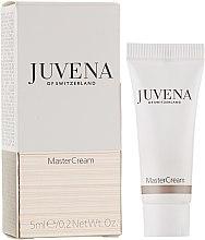 Духи, Парфюмерия, косметика Антивозрастной крем для лица - Juvena Master Care MasterCream (пробник)