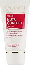 Духи, Парфюмерия, косметика Питательный защитный крем - Guinot Creme Nutrition Confort