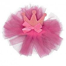 "Духи, Парфюмерия, косметика Заколка для волос ""Корона"" - Revlon Professional Equave Kids Princess"