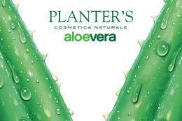 Маска для объема волос с алоэ вера - Planter's Volumizing Compress pack with Aloe Vera — фото N4
