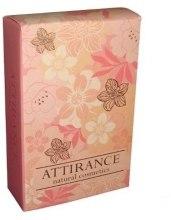 Духи, Парфюмерия, косметика Подарочная коробка - Attirance Natural Cosmetics Gift Box