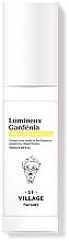 Духи, Парфюмерия, косметика Village 11 Factory Dress Perfume Lumineux Gardenia - Парфюмированный освежитель для одежды и белья