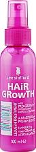 Духи, Парфюмерия, косметика Спрей для роста волос - Lee Stafford Hair Growth Leave in Treatment