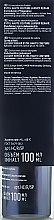 Двухфазный спрей для волос - Estel Professional Luxury Repair Haute Couture — фото N3