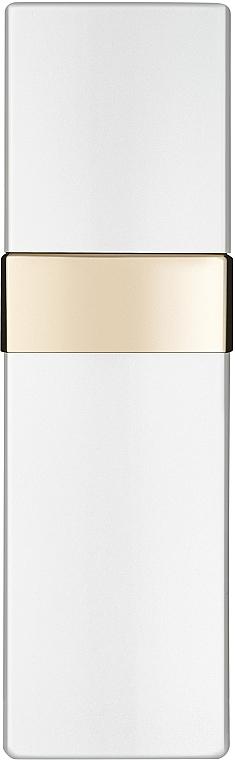 Chanel Coco Mademoiselle Refillable - Туалетная вода (сменный блок)