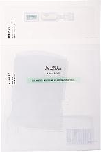 Духи, Парфюмерия, косметика Двухступенчатая восстанавливающая маска - Dr. Althea Recovery Solution 2 Step Mask