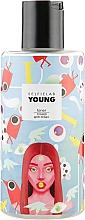 Духи, Парфюмерия, косметика Тонер для лица - Selfielab Young Toner