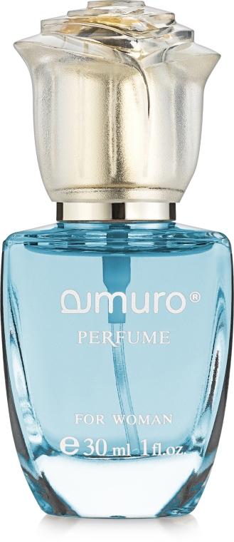 Dzintars Amuro For Woman 9 - Духи