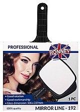 Духи, Парфюмерия, косметика Зеркало 192 - Ronney Professional Mirror Line