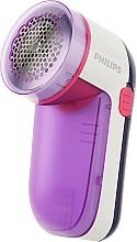 Духи, Парфюмерия, косметика Машинка для стрижки катышков - Philips Fabric Shaver GC026/30