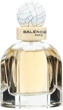 Духи, Парфюмерия, косметика Balenciaga 10 Avenue George V - Парфюмированная вода (тестер с крышечкой)