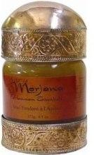 Духи, Парфюмерия, косметика РАСПРОДАЖА Янтарный тающий мед - Morjana Hammam Essentials Amber Melting Honey *