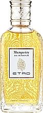Духи, Парфюмерия, косметика Etro Marquetry - Парфюмированная вода