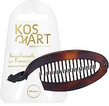 """Духи, Парфюмерия, косметика Заколка для волос """"Stand Out"""" - Kosmart"""