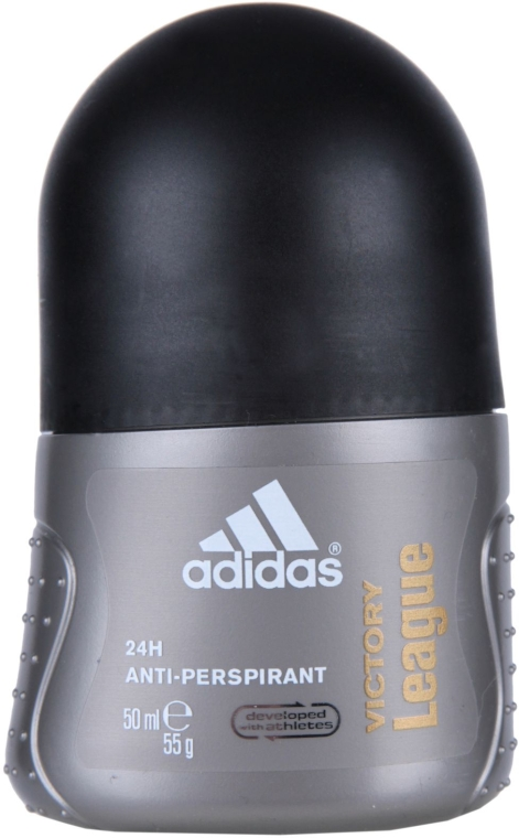 Adidas Victory League - Дезодорант роликовый