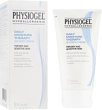 Духи, Парфюмерия, косметика Крем-гель для умывания и душа - Physiogel Daily Moisture Therapy Shower Cream