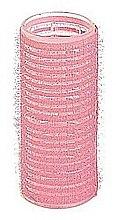 Духи, Парфюмерия, косметика Бигуди с липучкой, 25 мм, 8 шт - Donegal Hair Curlers