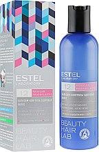 Духи, Парфюмерия, косметика Бальзам-контроль здоровья волос - Estel Professional Beauty Hair Lab 12 Regular Prophylactic