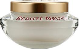 Духи, Парфюмерия, косметика Обновляющий омолаживающий крем - Guinot Beaute Neuve Cream