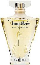 Духи, Парфюмерия, косметика Guerlain Champs-Elysees - Туалетная вода (тестер без крышечки)