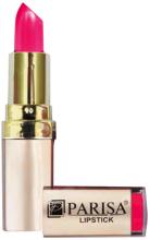 Духи, Парфюмерия, косметика Помада для губ - Parisa Cosmetics Lipstick L-01