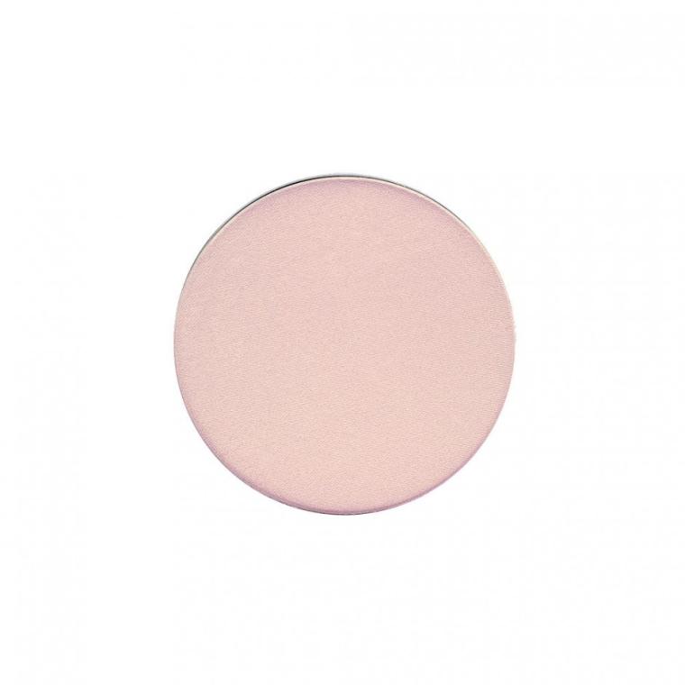 Пудра для стробинга сменный блок - Artdeco Strobing Powder Refill