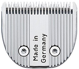 Духи, Парфюмерия, косметика Нож для машинки Moser, 1450-7220 - Wahl