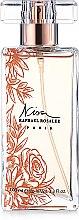 Духи, Парфюмерия, косметика Raphael Rosalee Nisa Women Eau De Parfum - Парфюмированная вода