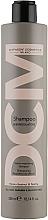 Духи, Парфюмерия, косметика Шампунь для жирных волос - DCM Sebum-regulating Shampoo