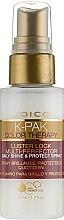 Духи, Парфюмерия, косметика Спрей-кондиционер для волос - Joico K-Pak Color Therapy Luster Lock Multi-Perfector Daily Shine and Protect Spray