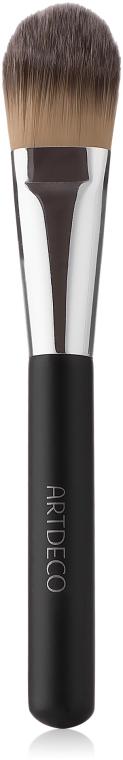 Кисть для тональных средств - Artdeco Make Up Brush Premium Quality