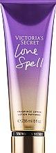 Духи, Парфюмерия, косметика Victoria's Secret Love Spell - Лосьон для тела