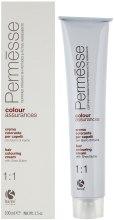 Духи, Парфюмерия, косметика Корректор для волос - Barex Italiana Permesse Colour
