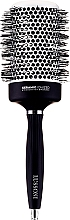 Духи, Парфюмерия, косметика Брашинг для волос, 65 мм - Lussoni Hot Volume Styling Brush 65 mm