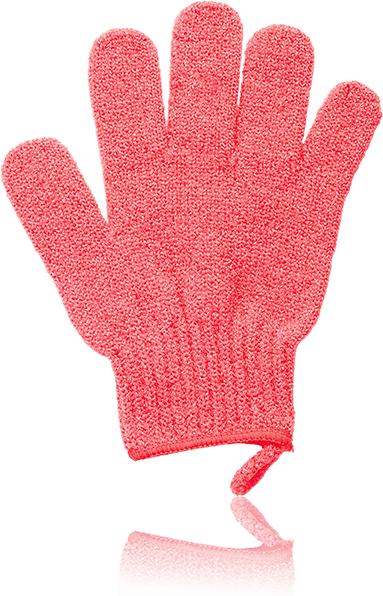 Массажная перчатка - Oriflame