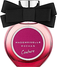 Духи, Парфюмерия, косметика Rochas Mademoiselle Rochas Couture - Парфюмированная вода