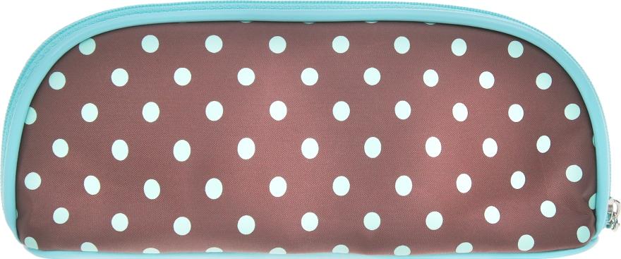 Косметичка Mint Chocolate, 7970 - Reed — фото N3