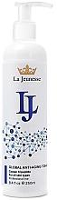 Духи, Парфюмерия, косметика Глобальный антивозрастной тоник для лица - La Jeunesse Global Anti-Aging Tonic