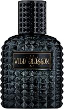 Духи, Парфюмерия, косметика Couture Parfum Wild Blossom - Парфюмированная вода