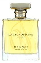 Духи, Парфюмерия, косметика Ormonde Jayne Orris Noir - Парфюмированная вода (тестер с крышечкой)
