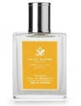 Духи, Парфюмерия, косметика Acca Kappa Vaniglia Fior di Mandorlo - Парфюмированная вода (тестер с крышечкой)