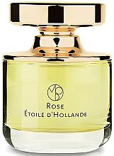 Духи, Парфюмерия, косметика Mona di Orio Rose Etoile de Hollande - Парфюмированная вода