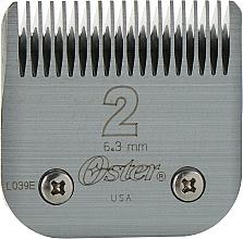 Духи, Парфюмерия, косметика Нож для машинки - Oster Blade Size 2