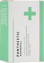 Духи, Парфюмерия, косметика Очищающая сыворотка для лица - Panthestic Wonderfill Clearing Effector