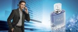 Faberlic Pulse - Туалетная вода — фото N3