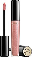Духи, Парфюмерия, косметика Блеск для губ - Lancome L'Absolu Gloss Sheer (тестер)