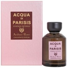 Духи, Парфюмерия, косметика Reyane Tradition Acqua Di Parisis Arabian Roses - Парфюмированная вода