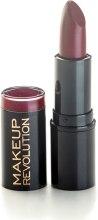 Духи, Парфюмерия, косметика Помада для губ - Makeup Revolution Amazing Lipstick