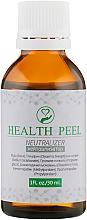 Духи, Парфюмерия, косметика Нейтрализатор - Health Peel Neutralizer