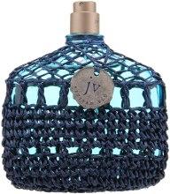 Духи, Парфюмерия, косметика John Varvatos Artisan Blu - Туалетная вода (пробник)